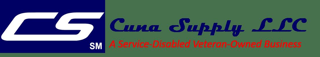 Manufacturers - Cuna Supply | Cuna Supply